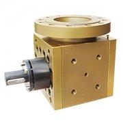 吹膜机专用泵