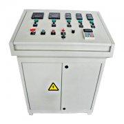 PID控制柜